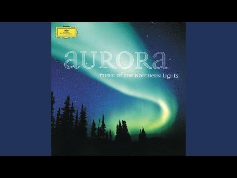 Sibelius: Lemminkäinen Suite op.22 - Lemminkäinen's return