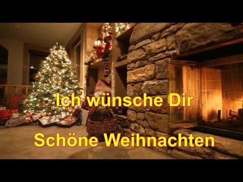dir-wünsche-ich-einen-schönen-heilig-abend-schöne-feiertage-merry-christmas-feliz-navidad