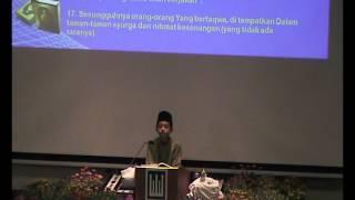 UBAIDILLAH AL-HAMDAN B FAHMI FINALIS (KANAK-KANAK) 2014