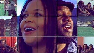 Video Christafari - Beautiful (Official Music Video) feat. Isaac Blackman & Avion Blackman download MP3, 3GP, MP4, WEBM, AVI, FLV Desember 2017