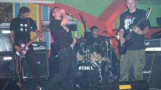 Liver Garnish - Přesvědčení