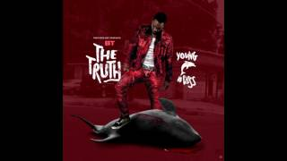 bt from memphis x the truth x young dolph diss