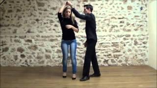C4 Pedro e Nelson Freitas  Bo Tem Mel - bora dançar