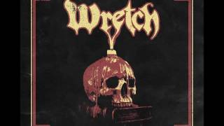 Wretch (self-titled)