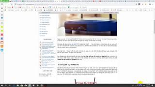 Top 4 Bộ Phát Wifi Tốt Nhất Dành Cho Gia Đình - Capquangfpt.pro