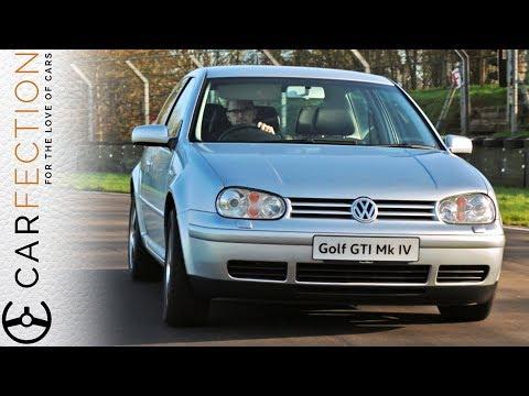 Volkswagen | Golf - MK3 | DIY Auto