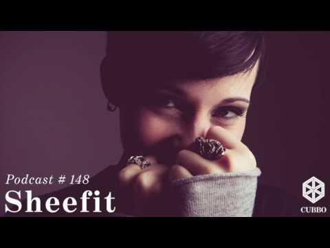 Cubbo Podcast #148: Sheefit (BR)