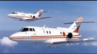 [自衛隊] 不明の航空自衛隊機破片と心肺停止の搭乗員発見、周辺から機材も