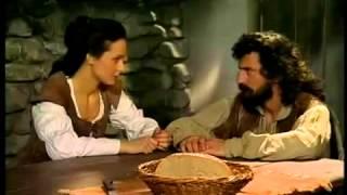 O pyšném panovníkovi (TV film) Pohádka / Česko, 1998, 64 min