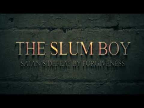 The Slum Boy Trailer.avi
