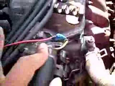 vote no on how to install a tachometer updat dodge ram 1500 how to install a tachometer 4 in 1 gauge 2