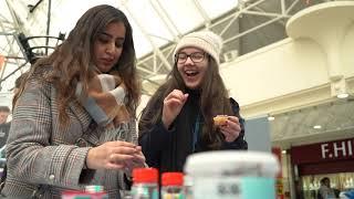 Good Deeds Day 2020 | Brunel University London