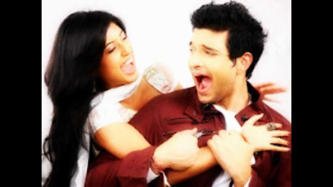 Kitani Mohabbat Hai Season 1 Song