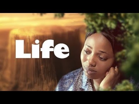 LIFE - New 2019 Latest Nigerian Movies thumbnail