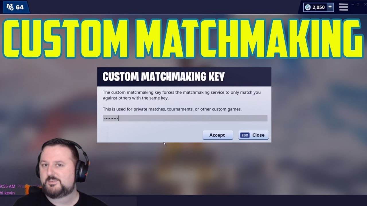 matchmaking services mn hook up barer i nordlige va