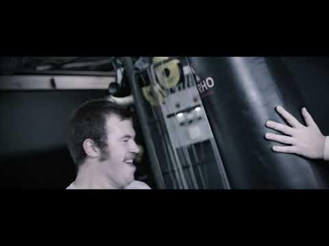 Christmas - Go Hard Or Go Home (Official Video)