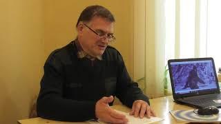 Леший (реликтовый гоминид) и тайна перевала Дятлова Н. Акоев