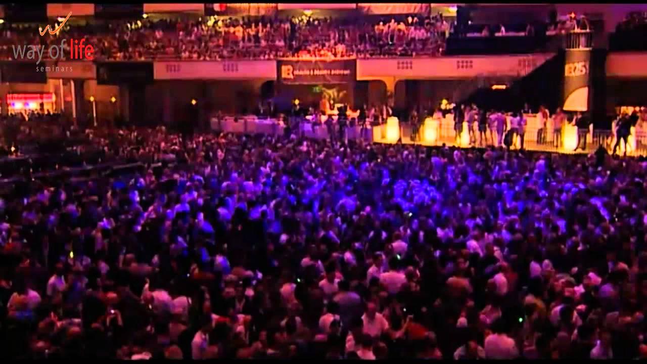 lr global celebration frankfurt hd by way of life seminars lr global celebration frankfurt hd by way of life seminars