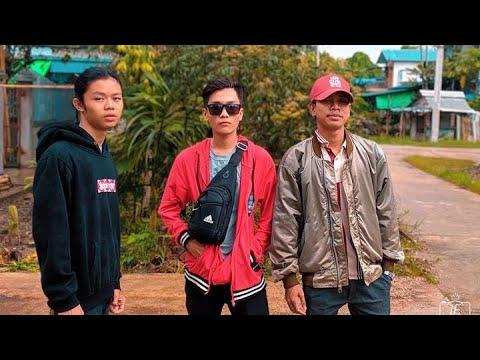 Thar Foe New Song 2019 {𝐵𝑅𝐸𝐸𝒵𝐸} ~L.K.~
