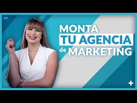 cómo-crear-una-agencia-de-marketing