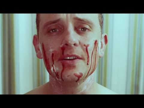 Dave Hause -Time Will Tell video
