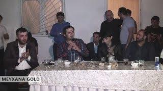 ŞEİRLƏR (Resad, Orxan, Mirferid, Balaeli) Meyxana 2018