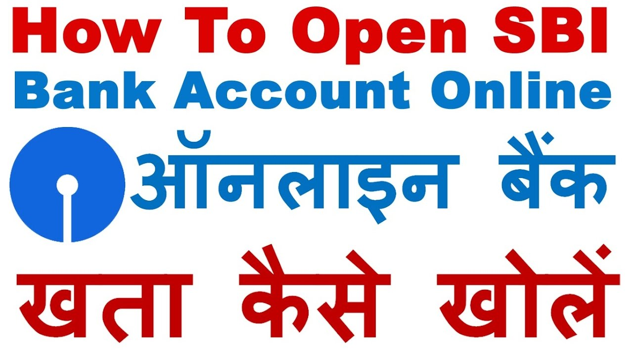 Account application form for mr price - Sbi Online Account Opening Onlinesbi Com