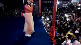 Download Mp3 Yeni Mustika Kdi Hut Kecematan V Koto