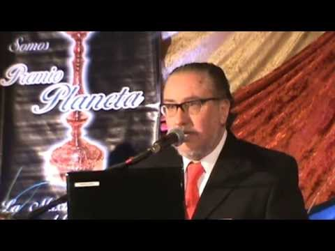 VIDEO LV 16 RADIO RIO CUARTO - YouTube