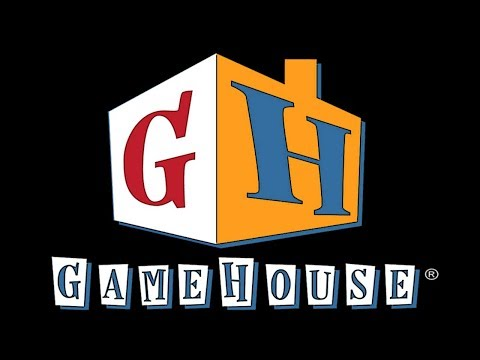 How To Download Game House Full Pack 2018