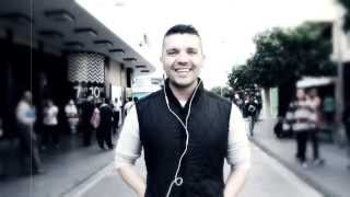 Bani Muñoz - Te Adoro REMIX (Video Oficial)