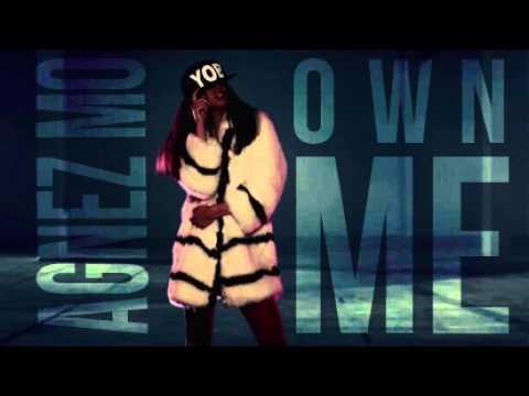 Agnez Mo - Own Me  ( Audio )