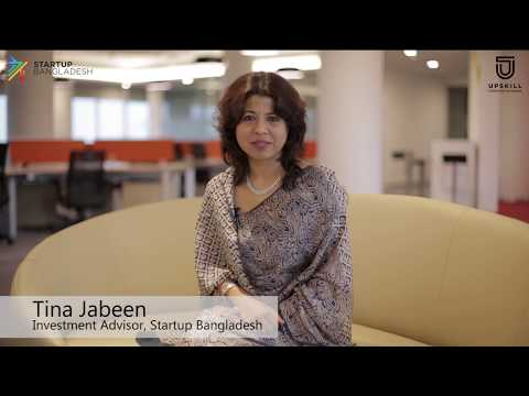 How To Get Funding From Startup Bangladesh