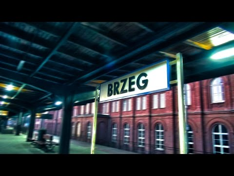 Brzeg Spot 2015 | Wanted Films