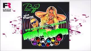 Biggi Bardot feat. DJ Matze - Wir machen laut (Wir machen Remmi Demmi) (Hörprobe)