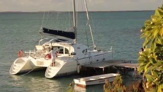 Paradise Cove Boutique Hotel in Mauritius   Small Luxury Hotels of the World