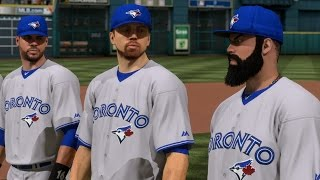 mlb 15 the show road to the show 45 alds game 3 vs astros