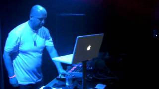 Stephen Brown Live @ Fabric