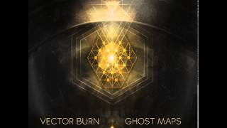 Vector Burn -- Lens Flare Mercury Mix (2000) [ www023 04 ] Ghost Maps LP 4/46
