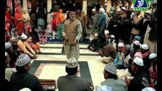 Jamaat-e-islami ki dawat