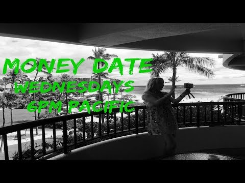 Privacy anyone?!   Money Date