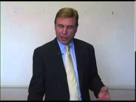 Wealth Advisor Malpractice (Preview) - California MCLE