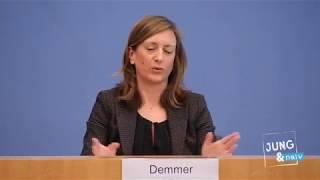 Der Demmer-Song (Supercut)