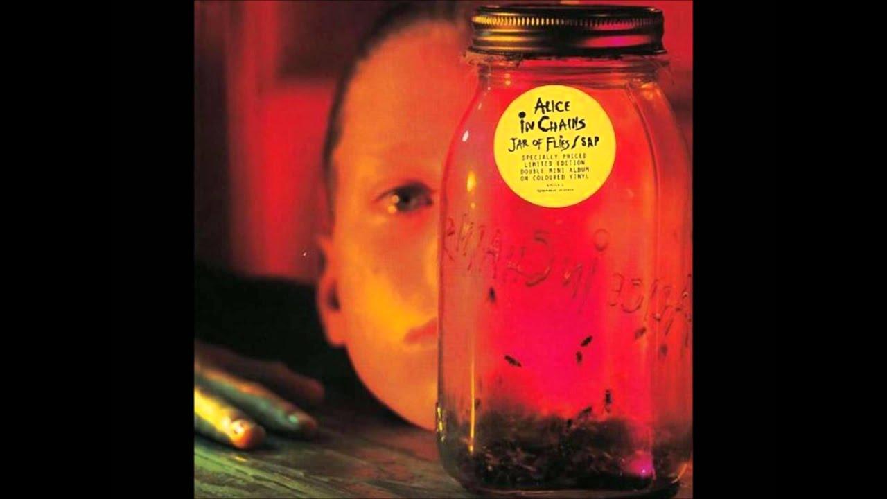 Alice in Chains – Rotten Apple Lyrics   Genius Lyrics