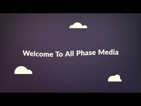 All Phase Media - Seo Services in Long Island