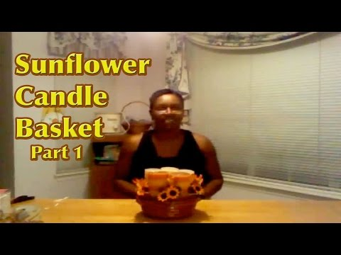 how-to-make-a-gift-basket---candle-gift-basket---part-1---giftbasketappeal
