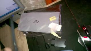 Планшет за 46$ GoClever Quantum 700N Lite это хороший выбор!!!(Планшет за 46$ это хороший выбор!!! Купил на сайте -http://rozetka.com.ua/goclever_quantum_700n_lite/p4745020/, 2016-06-19T09:07:20.000Z)