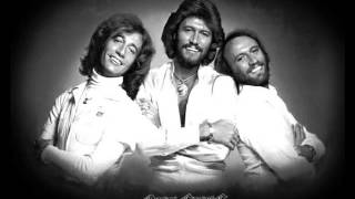 Saturday Night Fever Greatest Hits - Bee Gees