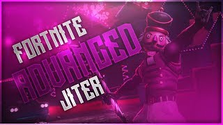 Fortnite - Cronusmax Advanced Jitter Aim Abuse DOUBLE PUMP DOUBLE TACT CronusMax PS4/PC/XBOX NASTY!!