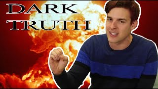 MATPAT conspiracy theory! WITH Mandela effect proof!